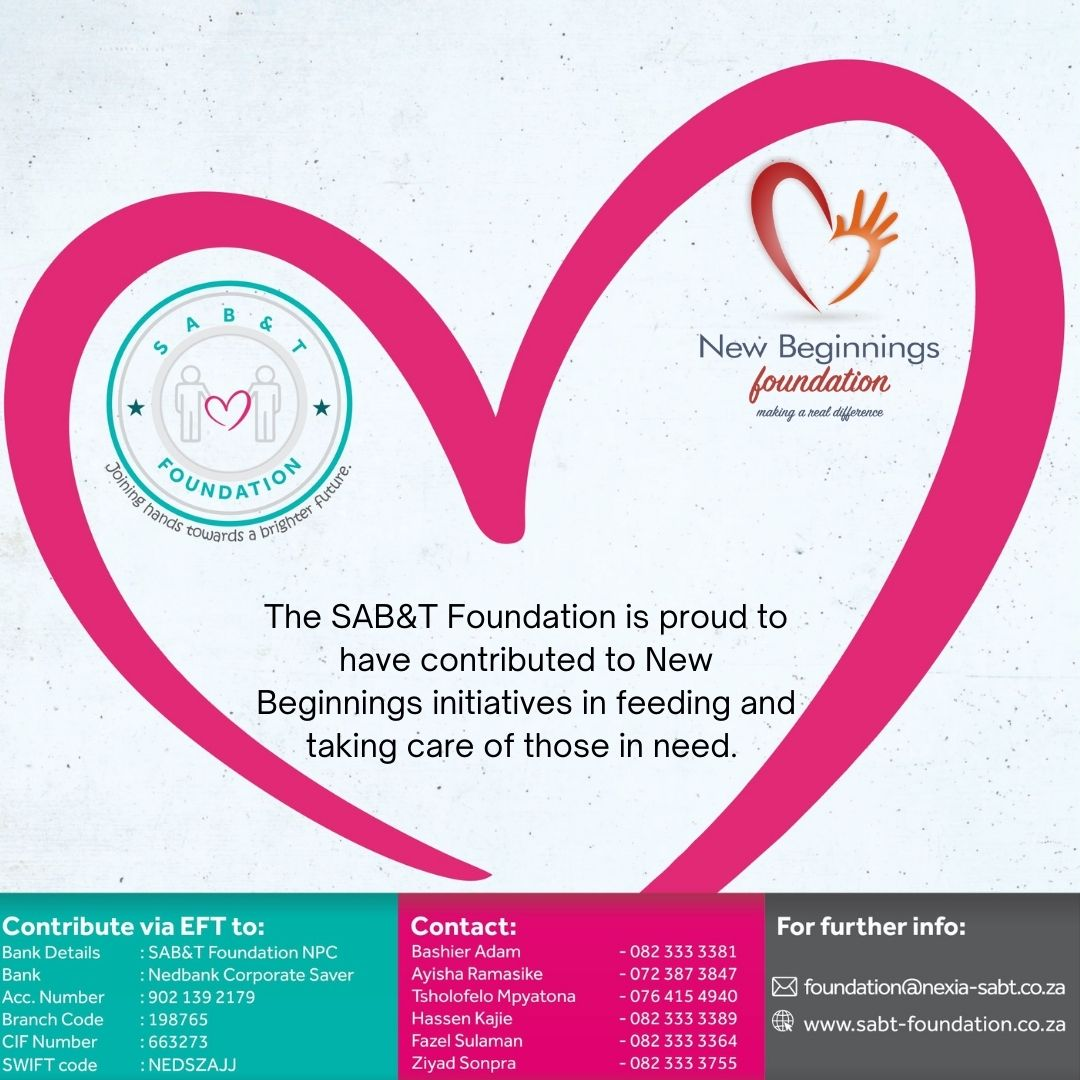 SAB&T Foundation in partnership with Spiritual Chords